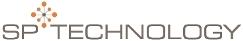 logo_web_firma